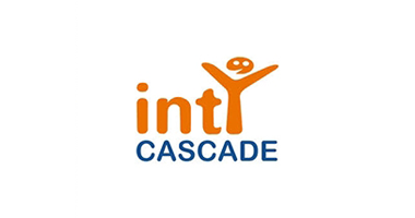 INTY LOGO.png