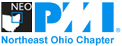 PMI Northeast Ohio Chapter .png