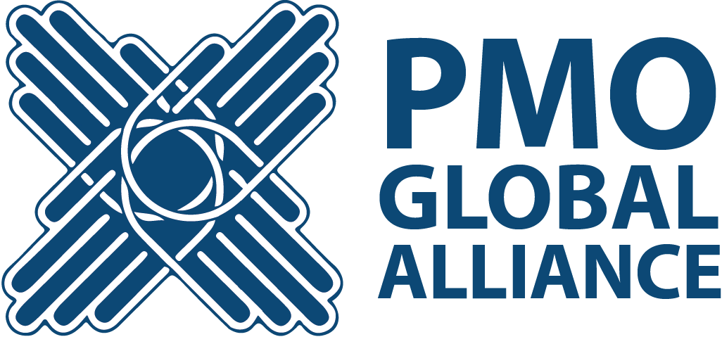 PMO Global Alliance Logo.png