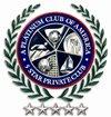 Platinum-Club-of-America-Emblem-hi-res.JPG