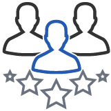 Stakeholders_Icon.png